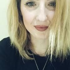 Abby EDWARDS-HUGHES | BSc Cellular and Molecular Medicine | University of  Bristol, Bristol | UB | School of Cellular and Molecular Medicine