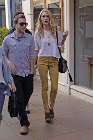 Casey LaBow - Casey LaBow Photos - 'Twilight' Stars and Rebecca ...