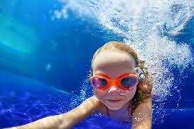splash zone indoor waterpark fun for