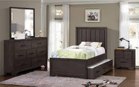 Granite Falls Espresso Brown Drawer Kids Dresser 1stopbedrooms