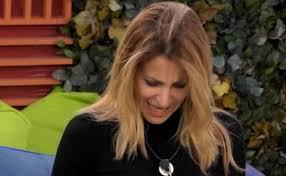 Adriana Volpe, muore il suocero a causa del Coronavirus