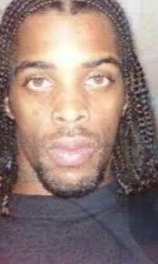 Derrick Smith, age 38