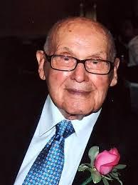 Melvin Johnson Obituary - Chicago, IL