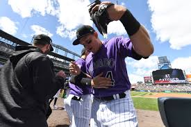 For Rockies' Pat Valaika and family, the heartache of a patriarch ...