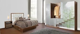 mirrored wardrobe closets free