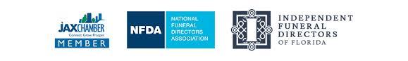 jacksonville fl funeral home cremation