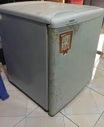 Hà Nội: - Thanh Lý Tủ Lạnh Sanyo Mini 50l, D-com 3g