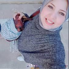رمزيات بنات مصر 2020 صور رمزيات بنات جميلة