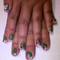 diva nails spa nail salon in waterloo