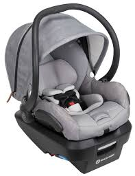 maxi cosi mico max plus infant car