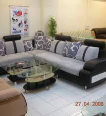 new indian sofa set design modern