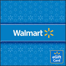 basic blue walmart egift card walmart