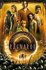 Il mistero del Ragnarok Streaming - Guarda Subito in HD - CHILI