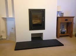 fireplace hearths inverness