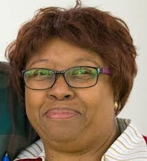 Geraldine Johnson honored as 2019 Pillar of Parkway | People on the Move |  stlamerican.com