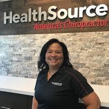 Milton, GA - Chiropractor   HealthSource Chiropractic