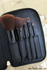 victoria secret makeup brushes