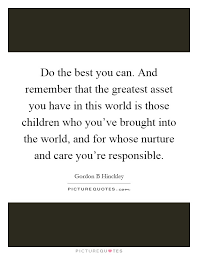 gordon b hinckley quotes sayings quotations page