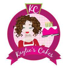 Kaytie's Cakes - Publicações | Facebook