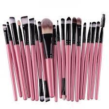 brush cosmetic pb2