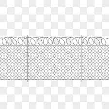 Fence Png Images Vector And Psd Files Free Download On Pngtree