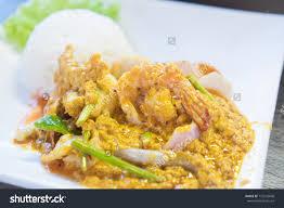 Thai Crab Curry Recipe Crab Curry ...