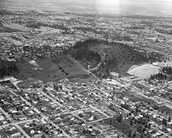 Oregon crooks have always enjoyed their dynamite | Offbeat Oregon History |  #ORhistory