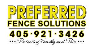 Preferred Fence Solutions Inc Better Business Bureau Profile