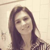 6 perfiles de «Melissa Segers» | LinkedIn