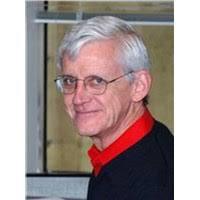 Michael Wiseman Obituary - Arlington, Virginia   Legacy.com