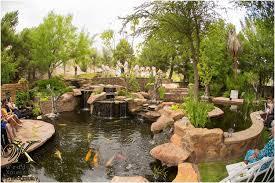 their secret garden in el paso texas