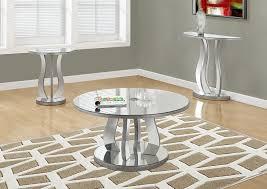 i 3725 mirrored coffee table furtado