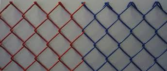 Prepa Fences Chain Link Fence Manufacturer Distributor And Installer In Montreal Quebec Canada