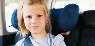 car seat laws in australia what you