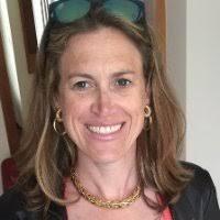 Priscilla Marshall Lukens's email & phone   Serrala's Senior Account  Executive email