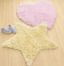 Kids And Baby Nursery Rugs