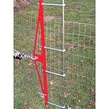 Fence Stretcher Harbor Freight Buscar Con Google Fence Backyard Fences Tools