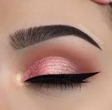 take a hike eye makeup makeup skin