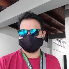 🦄 @alejandroroman473 - Alejandro Roman - Tiktok profile