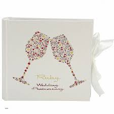 ruby wedding anniversary clipart