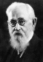George Wesley Atkinson - National Governors Association