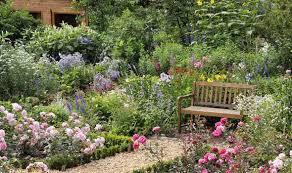 alan titchmarsh on growing rose shrubs