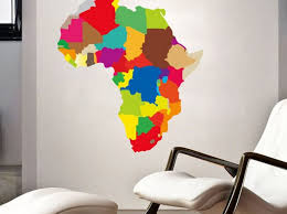 3d Window Wall Stickers Online For Living Room Art Studios Vinyl Decals Tattoos Cape Town Acrylic India Design Shopping Buy Vamosrayos
