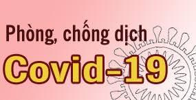 Covid-19 | HỌC VIỆN HÀNH CHÍNH QUỐC GIA