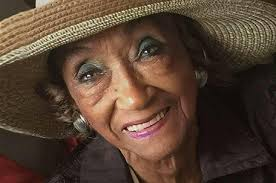 A message from the family of the late Audrey Johnson Thornton - The  Philadelphia Sunday Sun