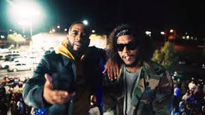 "Video: Reason Feat. Ab-Soul ""Flick It Up"" - Creative-HipHop"