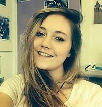 Becky Smith | Erasmusu.com