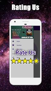best life status quotes editor for android apk
