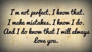 √ kumpulan quotes pernikahan bikin baper damainesia