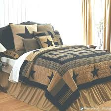 stunning country bedroom comforter sets